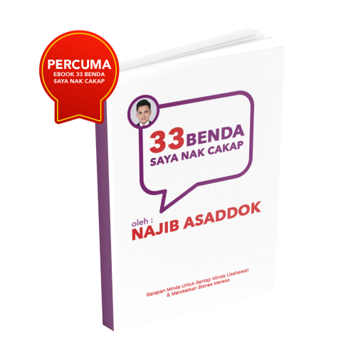 Buku 33 BSNC tegak-01