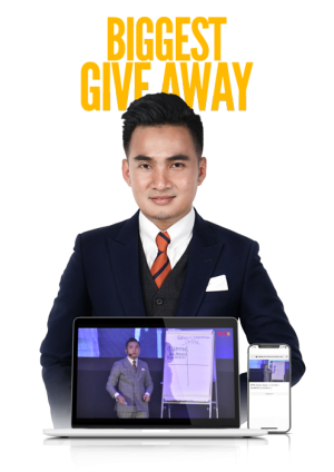 biggest-giveway
